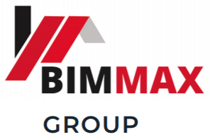 bimmax-group-logo